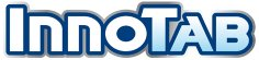 VTech InnoTab Stock News