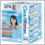 Discuss Clearwater Spa Chemical Starter Kit Stock