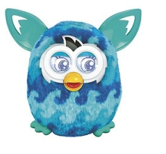Furby Boom (Sweet Waves)