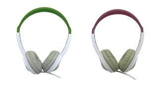 LeapPad 2 Headphones