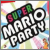 Discuss Super Mario Party & Joy-Con Bundle (Nintendo Switch) Stock