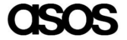 ASOS January 2020 Promo and Voucher codes.