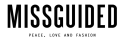 Missguided January 2020 Promo and Voucher codes.
